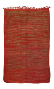 tapis de tazenakht