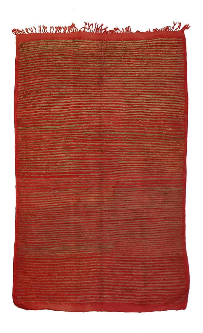 tapis du Siroua