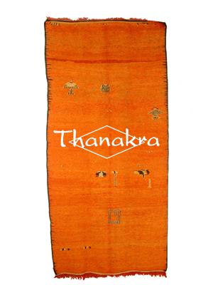 tapis des rehamna